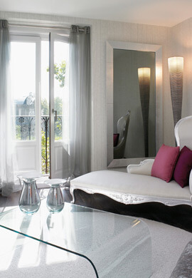 leuk-hotel