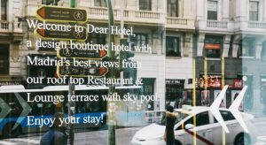 dear-hotel-madrid_7.jpg