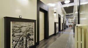 hostal-alhambra-suites_1.jpg