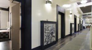 hostal-alhambra-suites_18.jpg
