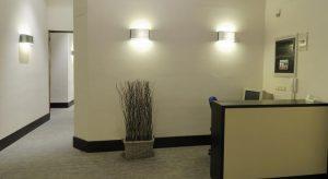 hostal-alhambra-suites_9.jpg