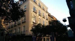 hotel-Madrid-BB-Hotel-Fuencarral-52-3.jpg