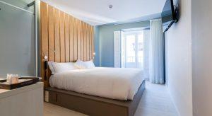 hotel-Madrid-BB-Hotel-Fuencarral-52.jpg