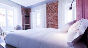 hotel-Madrid-BB-Hotel-Fuencarral-52-6.jpg
