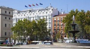 hotel-mediodia_1.jpg