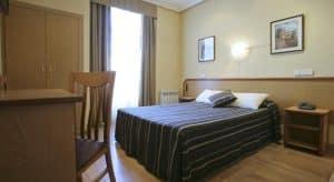 hotel-mediodia_6.jpg