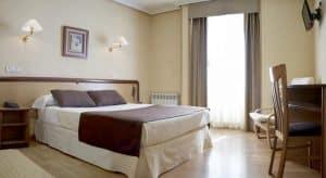 hotel-mediodia_8.jpg