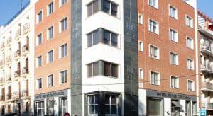hrc-hotel_12.jpg