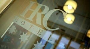 hrc-hotel_6.jpg