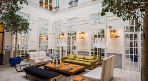 only-you-boutique-hotel-madrid_6.jpg
