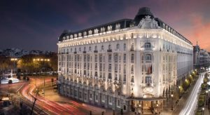 westin-palace-hotel_1.jpg