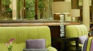 westin-palace-hotel_21.jpg