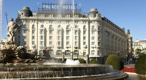 westin-palace-hotel_3.jpg