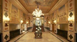 westin-palace-hotel_7.jpg