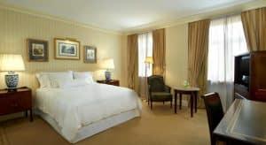 westin-palace-hotel_9.jpg